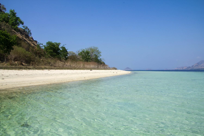 Snorkeling Indonesia (9)