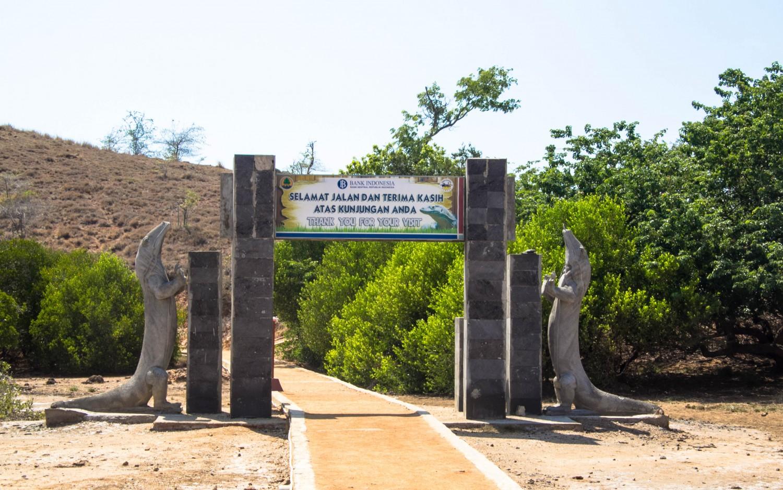 Warany Komodo (1)