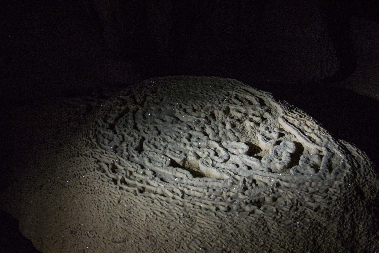 Ankarana caves Madagascar (1)