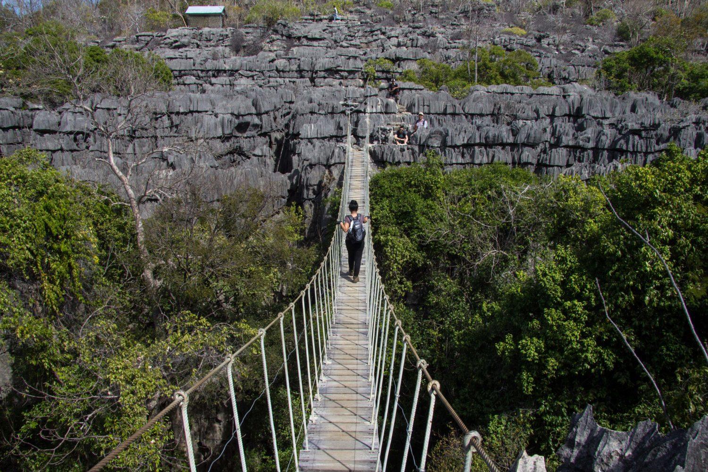 Ankarana Park Madagaskar (21)