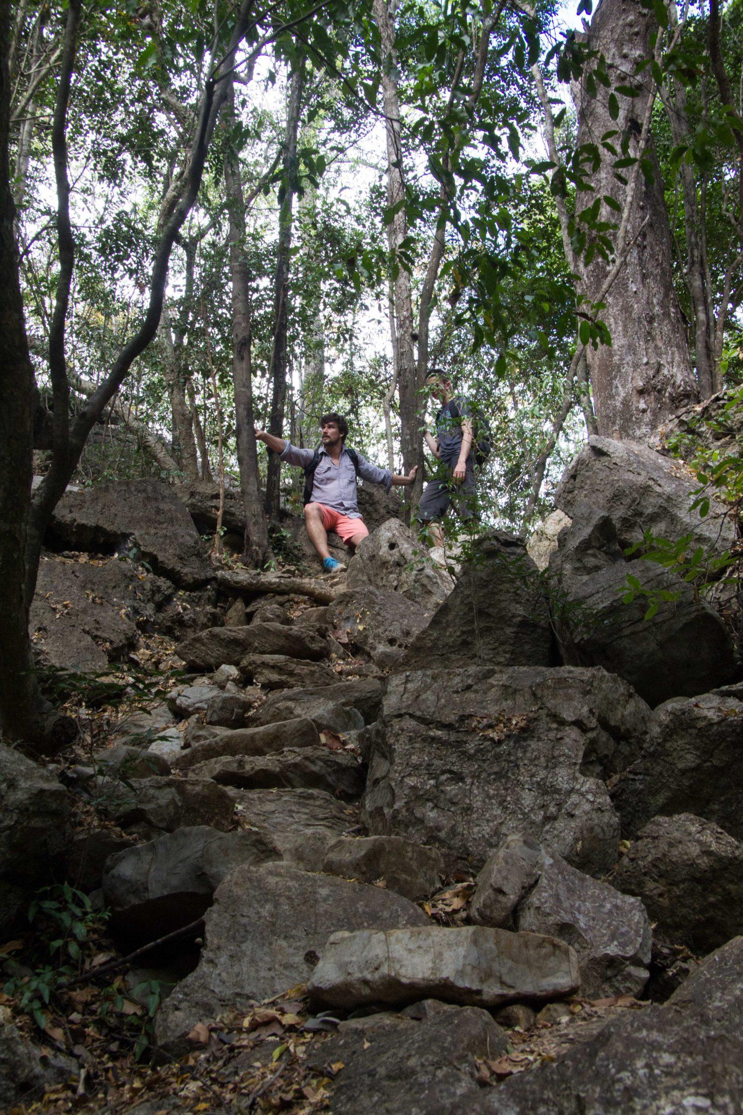Ankarana Park Madagaskar (35)