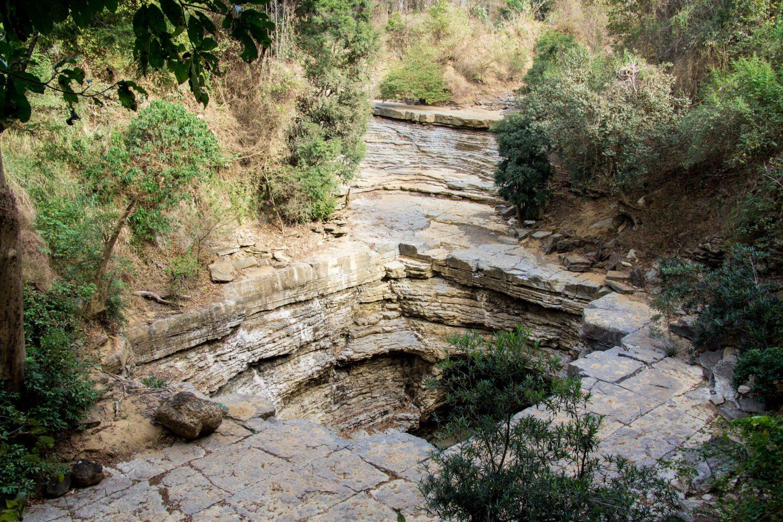 Ankarana Park Madagaskar (5)
