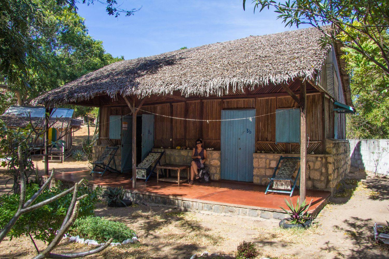 Madagascar blog (3)
