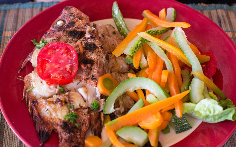 Madagascar food (3)