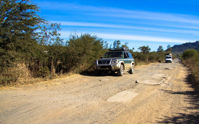 Madagascar roads (2)