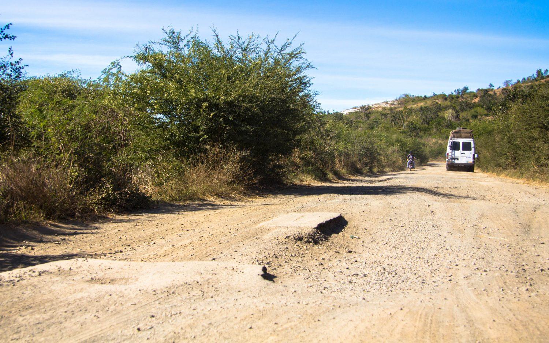 Madagascar roads (3)