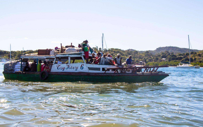 Madagascar travel (2)