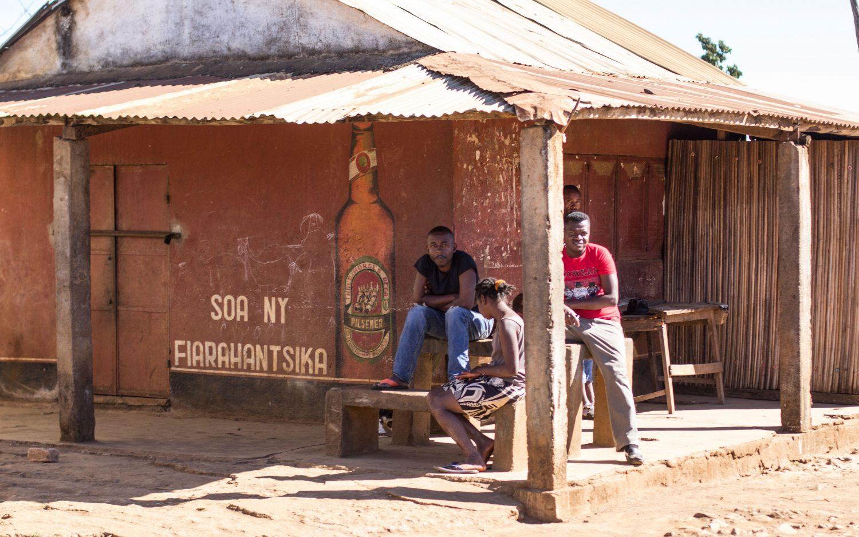 Madagaskar (11)