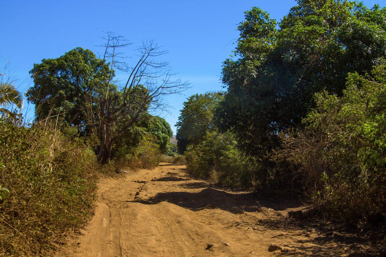 Madagaskar (22)