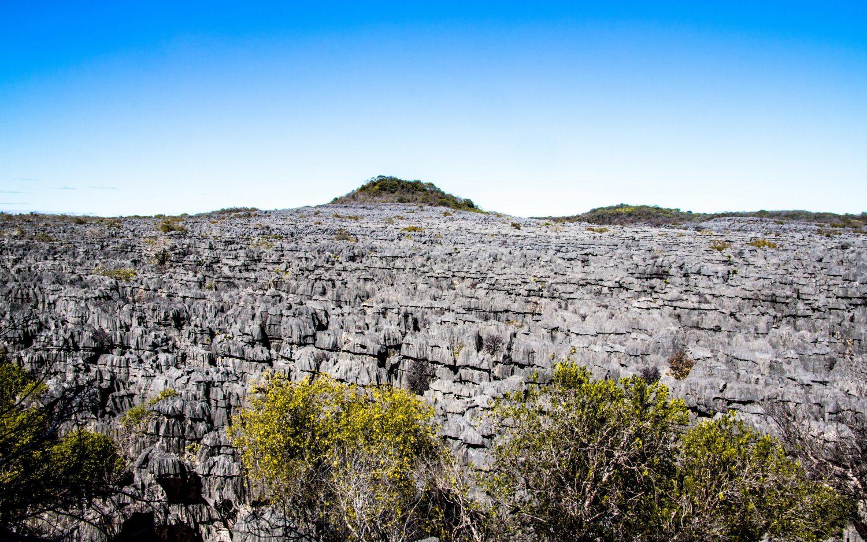 Madagaskar (8)