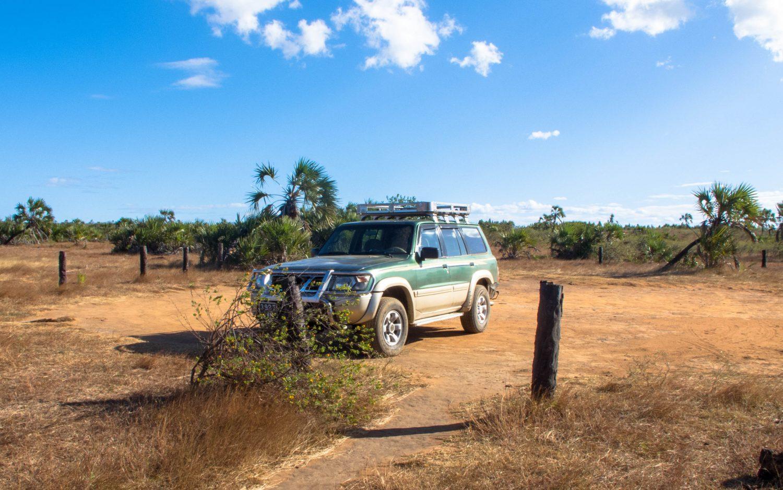 Madagaskar blog (2)