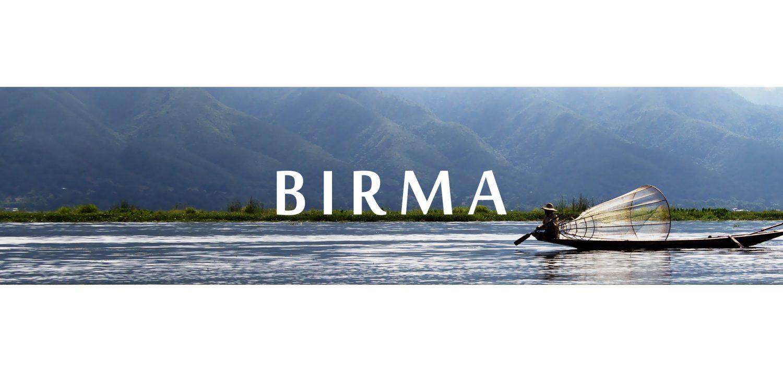 BIRMA 2A